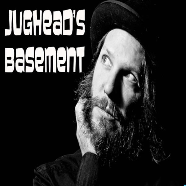 Jughead's Basement