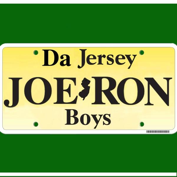 Da Jersey Boys