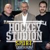 Hockeystudion