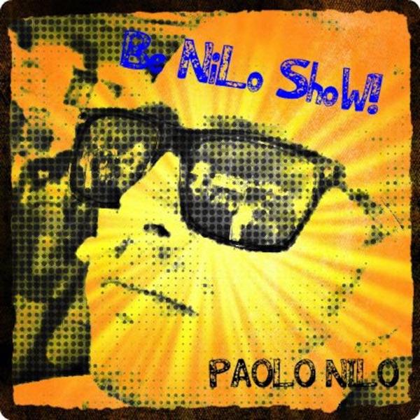 Be Nilo Show!!