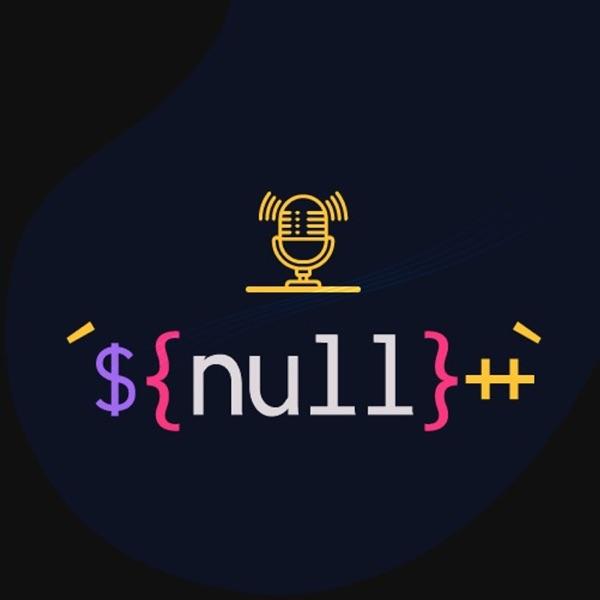 null++: بالعربي