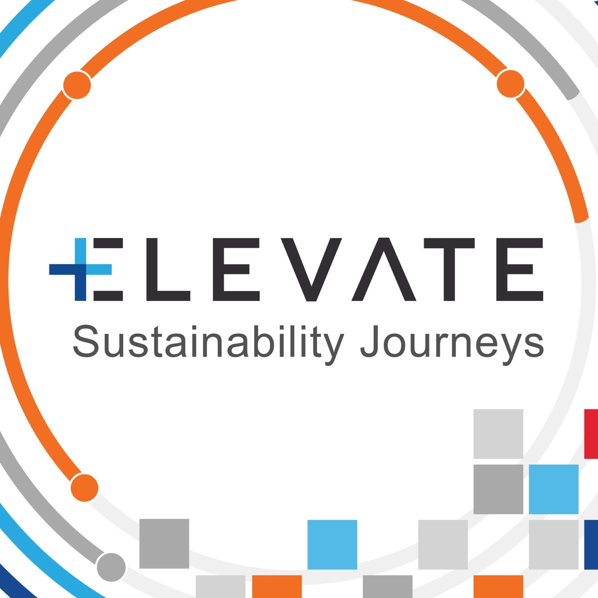 ELEVATE Sustainability Journeys