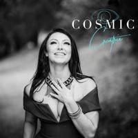 Cosmic Creatrix podcast