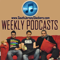 B Movies Radio Weekly Podcasts podcast