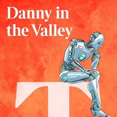 Danny In The Valley:The Sunday Times