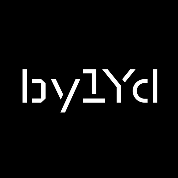 BYLYD Podcast #23: Resiliens