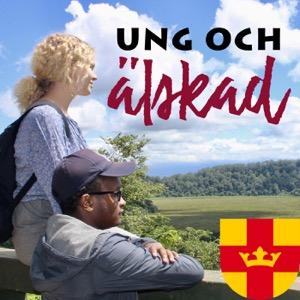 ungochalskad's podcast