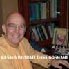 Daily READINGS of Srila Prabhupada's Books artwork