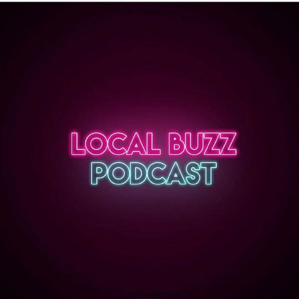 Local Buzz Podcast