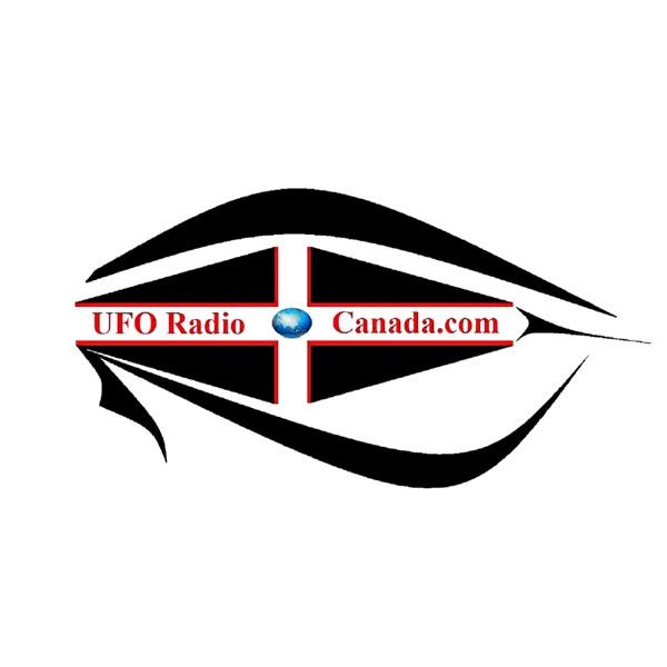 UFO Radio Canada