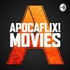 Apocaflix! Movies artwork