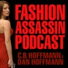 Fashion Assassin Podcast artwork