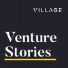 Village Global's Venture Stories artwork