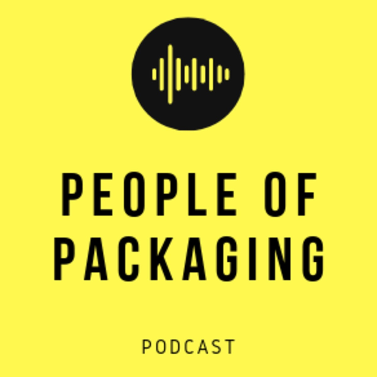People of Packaging Podcast