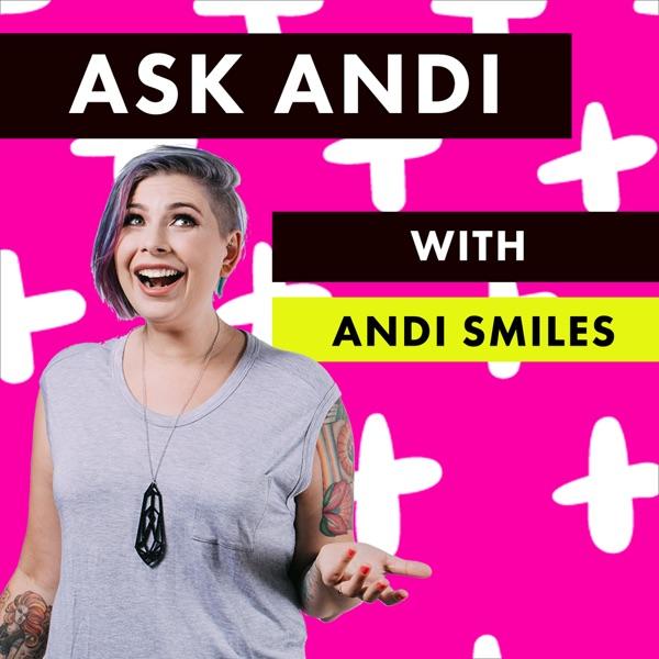 Ask Andi: Biz Finance Advice for Solopreneurs