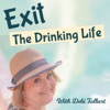 Exit The Drinking Life artwork