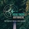 HTAnywhere Podcast artwork