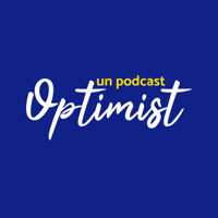 Un podcast Optimist podcast