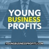 Young Business Profits artwork