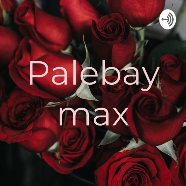 Palebaymax