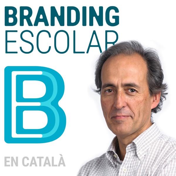 Branding Escolar en català