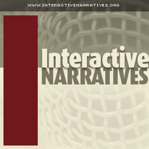 Interactive Narratives Podcast