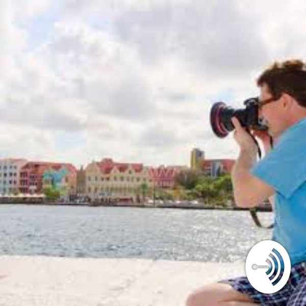 Daily Travel Photography News
