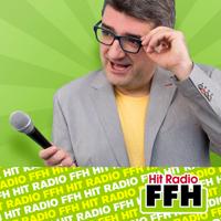 Der FFH-Dummfrager podcast
