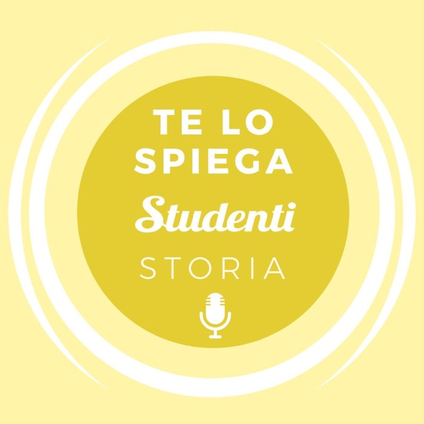 Te lo spiega Studenti.it: Storia