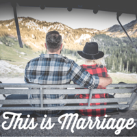 This is Marriage podcast