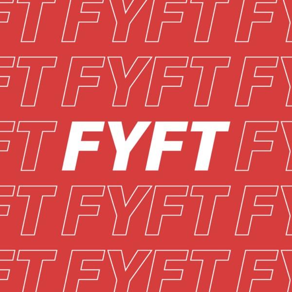 FYFTcast