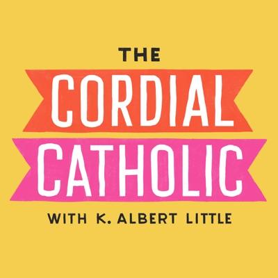 The Cordial Catholic