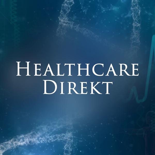 Healthcare Direkt