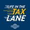 Life in the Tax Lane (Canada)