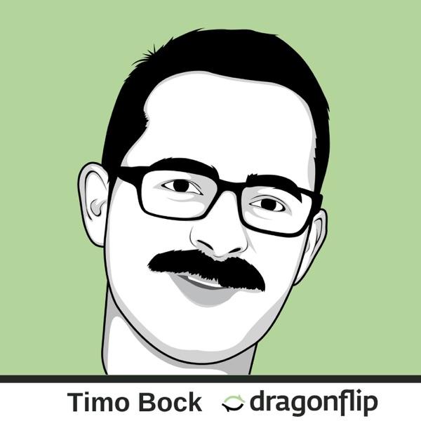 Amazon FBA mit Dragonflip