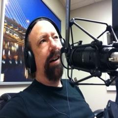 New England Broadcasting