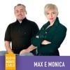 Max Venegoni e Monica Sala