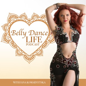 Belly Dance Life