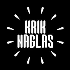 KRIK Naglas