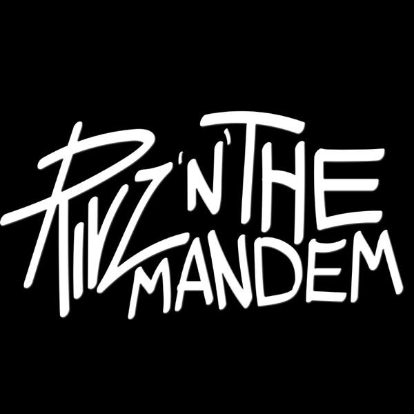 Rivz N' The Man Dem