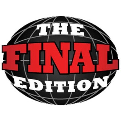 The Final Edition
