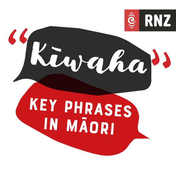 RNZ: Kīwaha - Give it a go!