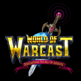 Countdown To Classic - A World Of Warcraft Classic Podcast on Apple