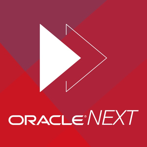 The OracleNext Podcast