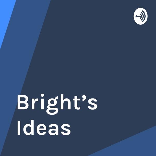 Bright's Ideas