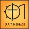 D.A.Y. Message artwork