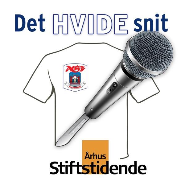 Det Hvide Snit - En podcast om AGF