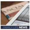 Family Life News artwork