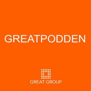 Greatpodden