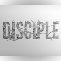 Disciple Series: Christian or Disciple podcast